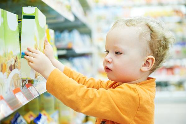 Фото №2 - За покупками: права покупателей