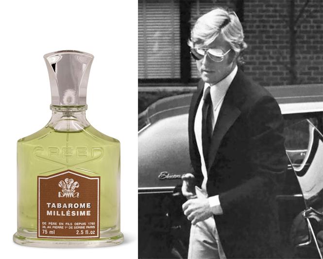 Фото №17 - Табак и пачули: самые загадочные ноты в составе ароматов