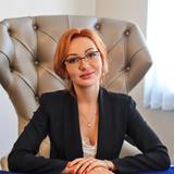 Наталья Копнева