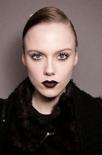Фото №12 - На лице написано: что макияж может рассказать о вашем характере