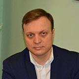 Иван Овчаров, психолог, коуч