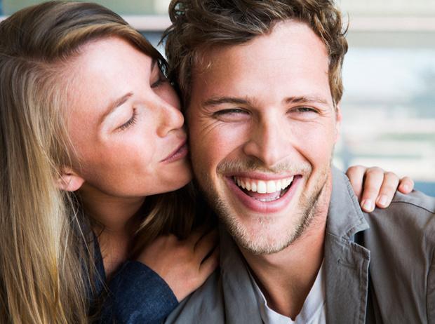 Фото №3 - Женские привычки, которые раздражают мужчин (и как с этим жить)