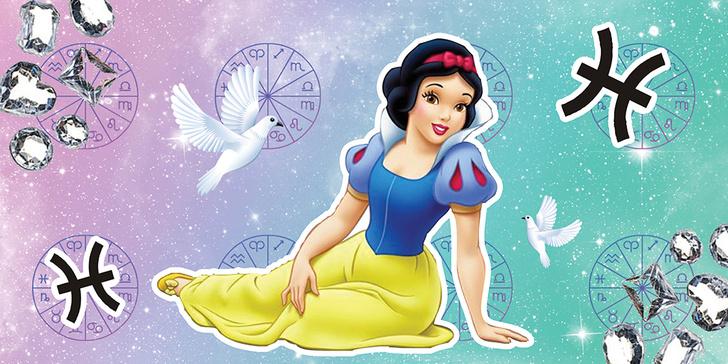 Фото №12 - Выбираем идеальную подругу по знаку зодиака