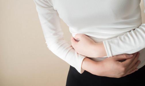 Фото №1 - 5 шагов к здоровью кишечника после самоизоляции