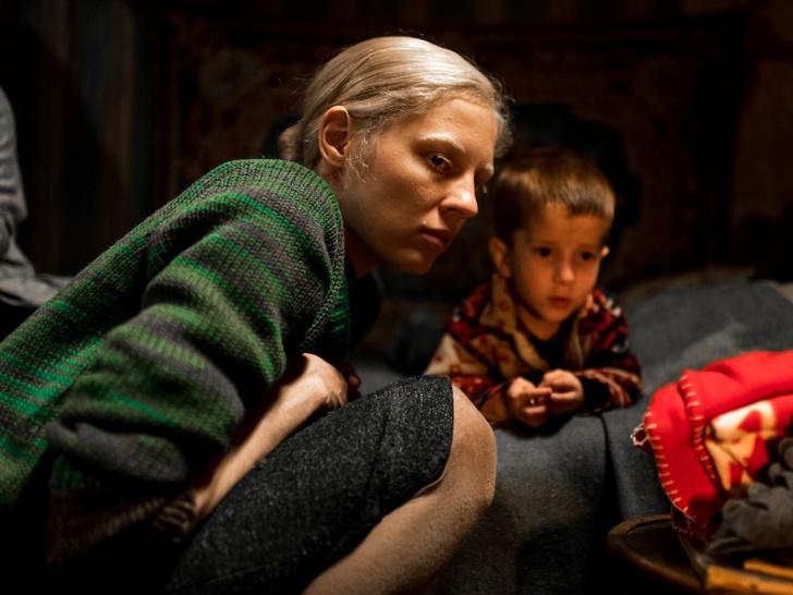 Фото №8 - Самые красивые российские фильмы ✨