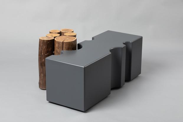 Фото №3 - Выставка украинского предметного дизайна