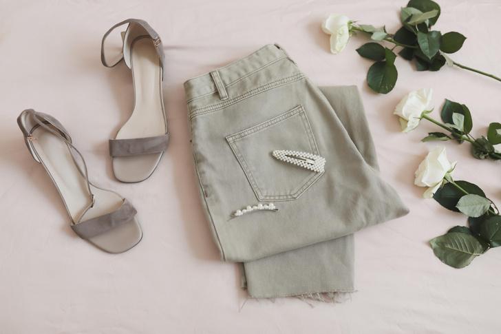 Фото №6 - Как покупать одежду онлайн: 10 лайфхаков от стилиста