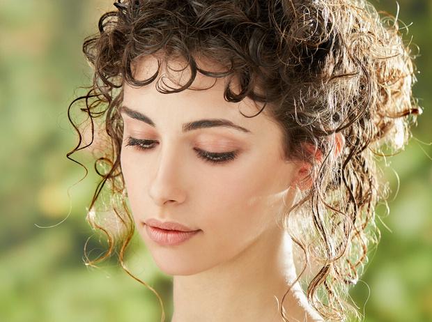 Фото №4 - От шампуня до массажа: как ухаживать за кожей головы