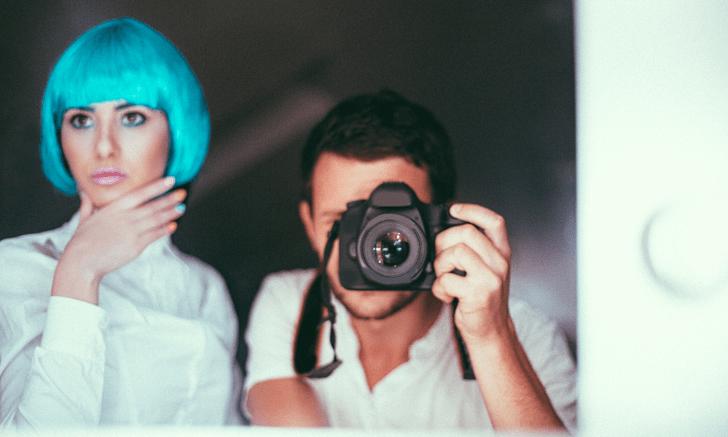 Фото №7 - Топовые идеи для летних свиданий, когда нет денег (или их очень мало) 💝