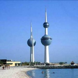 Фото №1 - В Кувейте поменяют выходные