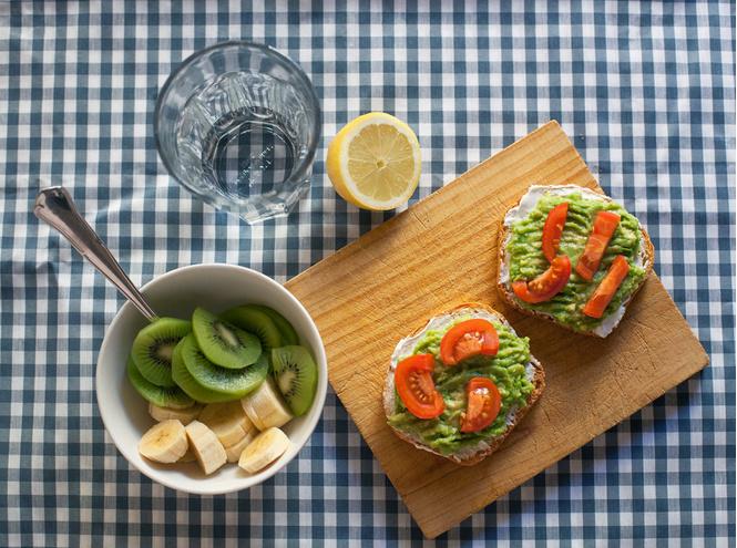 как правильно сидеть на диете перед