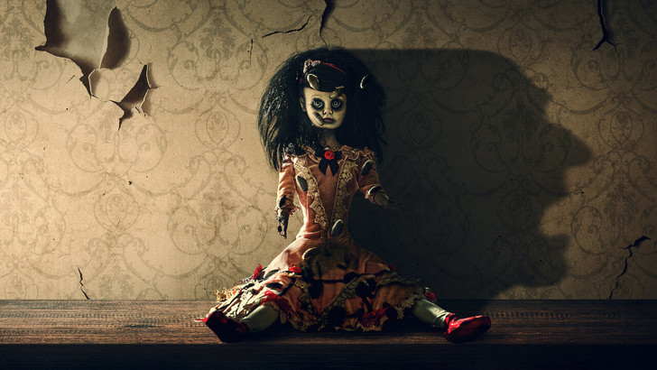 Фото №23 - Новое на русском Netflix: классные фильмы, сериалы и дорамы, добавленные в марте