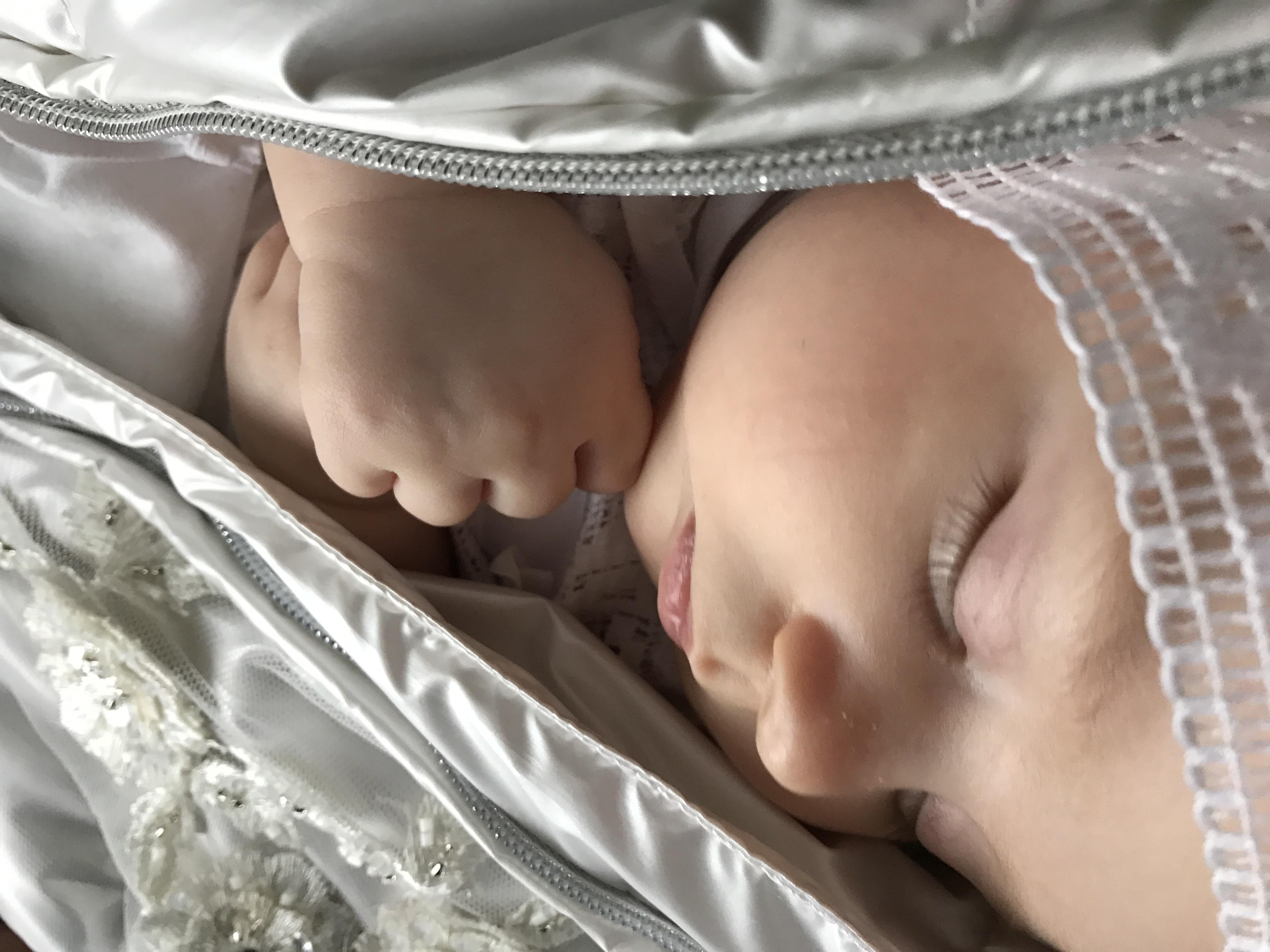 Спи моя радость прикольные фото