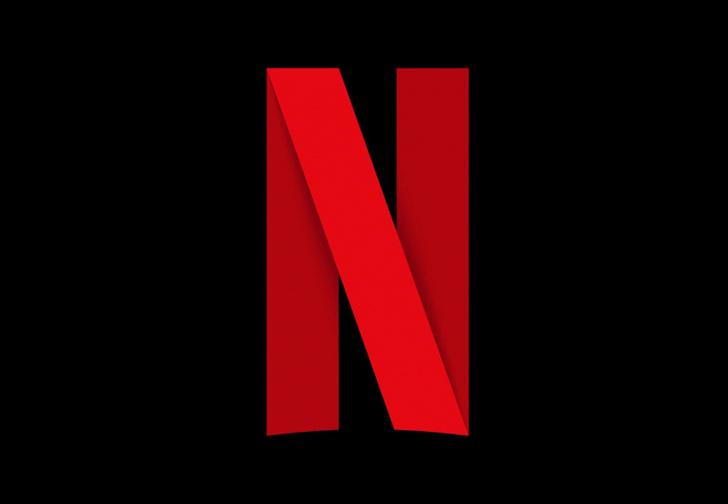 Фото №1 - Как появился классический звук «та-дум» из заставки Netflix