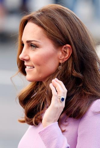Фото №6 - Секреты придворных ювелиров: кто и как создает украшения для Королевы и ее семьи