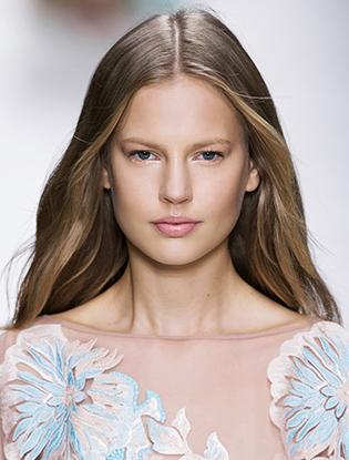 Фото №44 - Главные тенденции макияжа для лета 2015