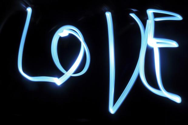 Фото №5 - Вся правда про любовь: что на самом деле сводит тебя с ума