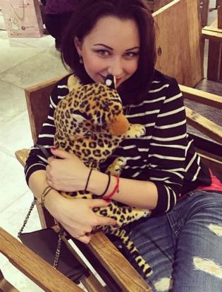 Фото №19 - Новые принцессы льда: самые перспективные российские фигуристки-одиночницы