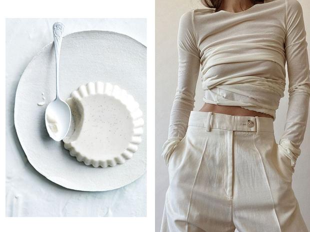 Фото №3 - В защиту талии: как убрать висцеральный жир