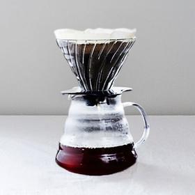 Фото №3 - Кофейная тема с вариациями
