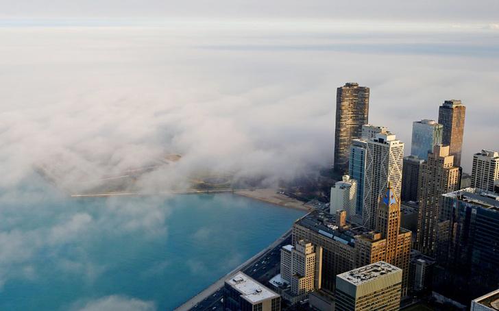 Фото №8 - Пятиэтажки против небоскребов: откуда дует ветер