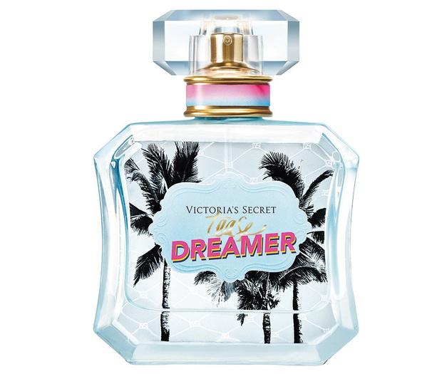 Фото №1 - Выбор редактора: 5 классных ароматов на лето