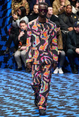 Фото №21 - Бродяга или стиляга: как должен выглядеть стильный мужчина в 2020 году