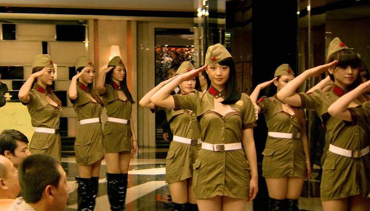 Фото №3 - Три китайских фильма, запрещённых в Китае, но получивших международные премии