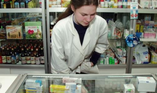 Фото №1 - «Доктор Питер» выяснил, как изменились цены на лекарства за год