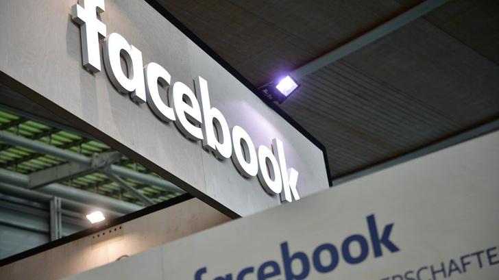 Фото №1 - Россия обвинила Facebook и Google во вмешательстве в выборы