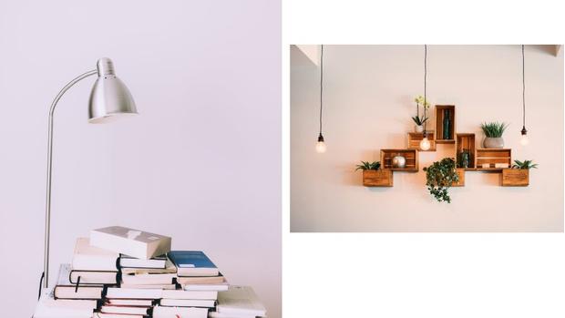 Фото №1 - My Space: стили сканди и индастриал— для экономных любителей роскоши
