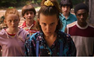 Создатели «Очень странных дел» рассказали о всех отсылках в третьем сезоне
