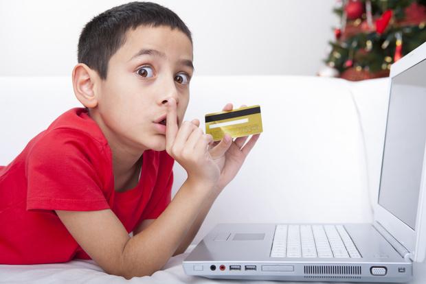 Фото №1 - Как научить ребенка правильному отношению к деньгам