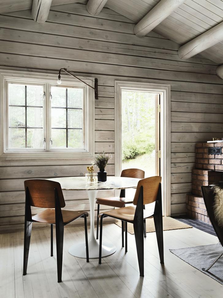 Фото №2 - Летний дом на побережье Балтийского моря