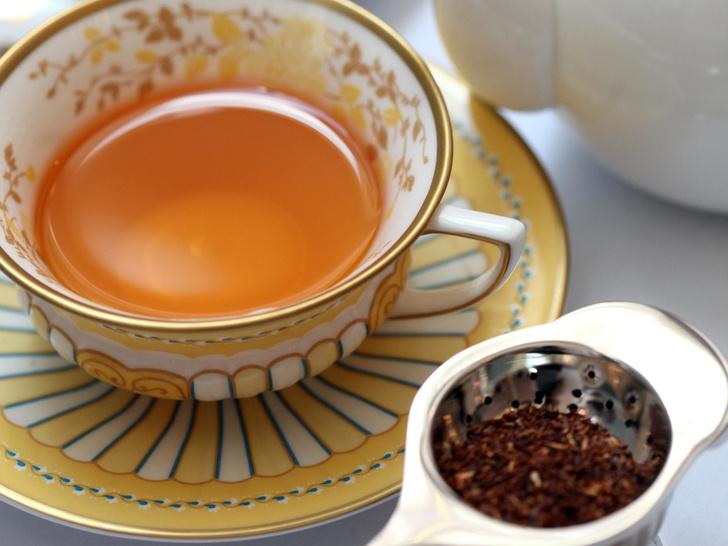 Фото №6 - Японский чай долголетия: как выбрать правильный сорт для здоровья и красоты