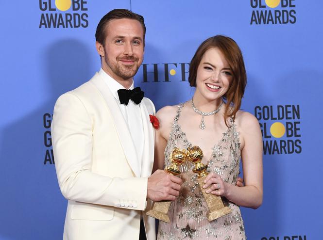 Фото №3 - «Оскар-2017»: почему фильм «Ла-Ла Ленд» достоин всех 14 номинаций
