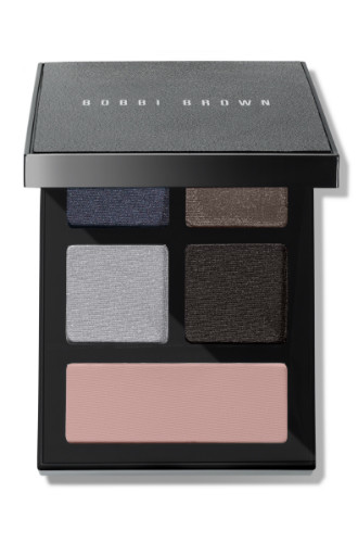 Палетка теней Bobbi Brown Essential Multicolor