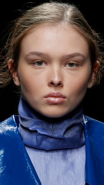 Фото №3 - Главные тренды макияжа весны и лета 2021