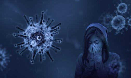 Фото №1 - Китайские ученые: У пандемии может быть 2 сценария, в худшем случае от инфекции умрут 5 млн человек к марту