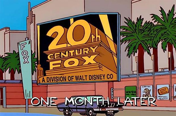 Фото №2 - iPod, «Игра престолов» и Майли Сайрус: 20 случаев, когда мультфильмы предсказали будущее