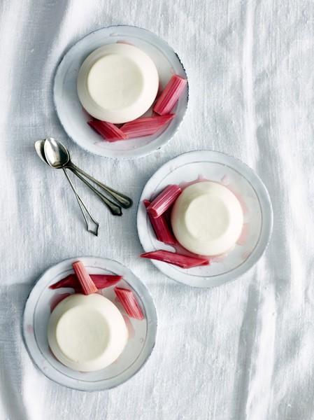 Фото №6 - Диета Дюкана: рецепты на первое, второе и десерт