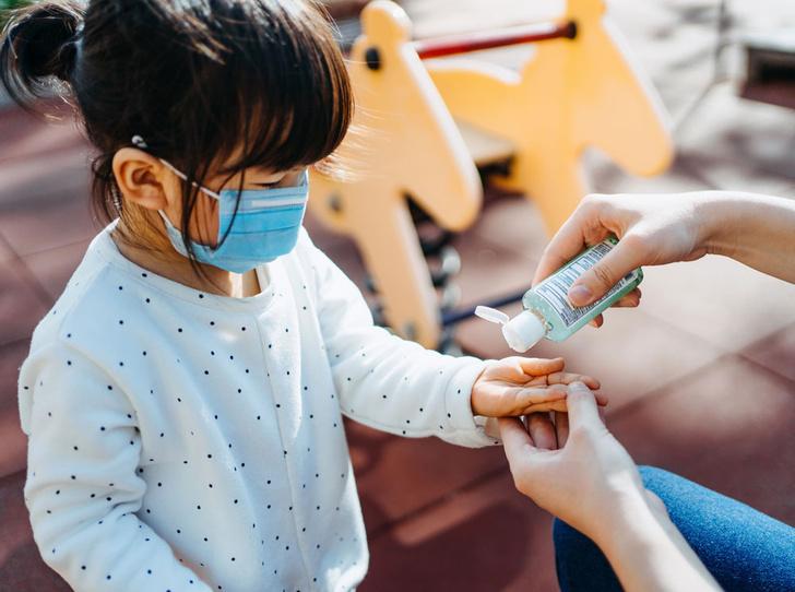 Фото №4 - Эпидемия паники: как перестать бояться заболеть коронавирусом