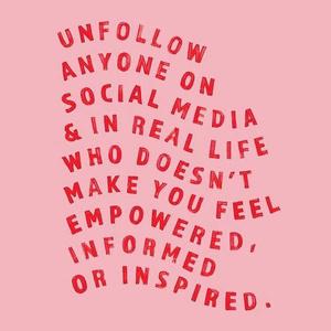 Фото №39 - 15 бодипозитивных аккаунтов в Инстаграме, которые вдохновляют