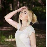 Лиза Маркова