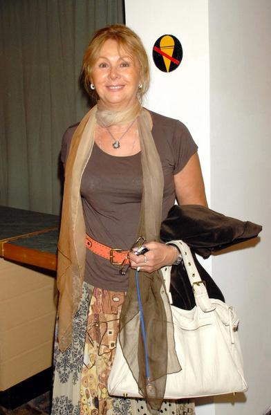 Фото №10 - Фрейндлих, Светличная и еще 8 актрис за 70, которые отлично выглядят
