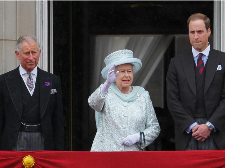 Фото №3 - Нежеланный престол: почему Уильям не хочет становиться королем