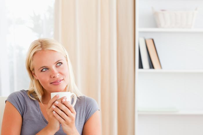 Интерьерные решения для вашего дома