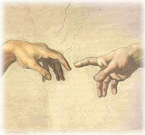 Фото №1 - В британских школах введут уроки креационизма