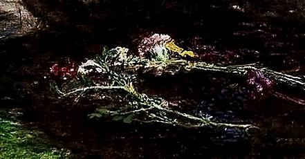 Фото №17 - Культурный код: Викторианские эмодзи