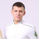 Полад Байрамов